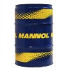 А/масло Mannol Classic 10W40   60 л