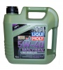 А/масло Liqui Moly 9054 MOLYGEN  New Generation 5W40  4л