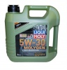А/масло Liqui Moly 9042 MOLYGEN  New Generation 5W30  4л