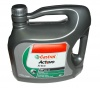 Масло 4T Castrol Act-evo 10w40  4 л
