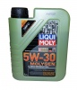 А/масло Liqui Moly 9041 MOLYGEN  New Generation 5W30  1л