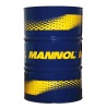 А/масло Mannol Classic 10W40   208 л